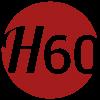 Havana60