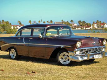 Chevrolet-56-featured