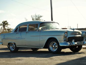 Chevrolet-1955-Bel-Air-Featured