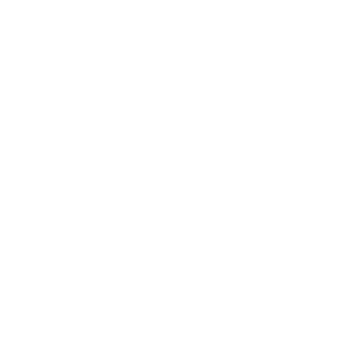 Certificate-of-Excellence-TripAdvisor-2018-1