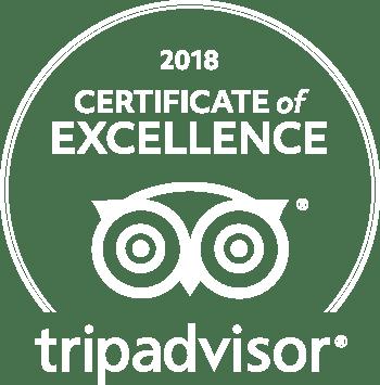 Certificate-of-Excellence-TripAdvisor-2018-1