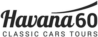 Havana 60 Classic Cars Tours