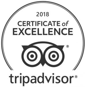 TripAdvisor-Certification-of-Excellence-2018