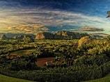 Vinales Valley Tour