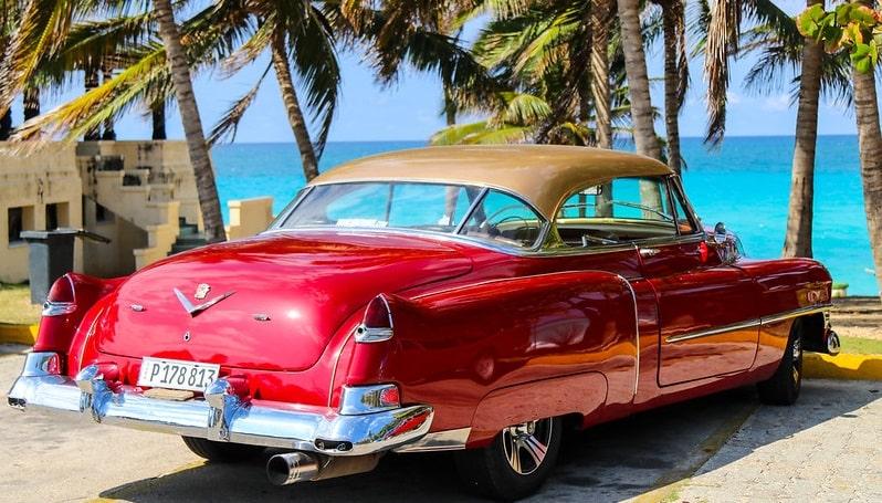 Cosas que hacer en Varadero Cuba