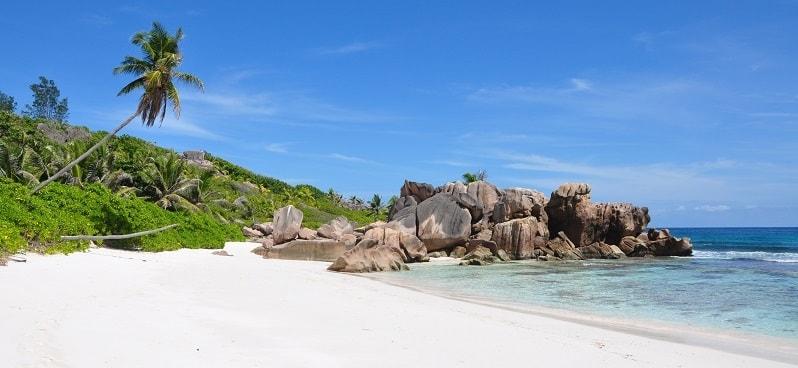 Hermosa Playa de Varadero